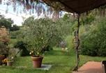 Location vacances Lamporecchio - Casa Vacanze &quote;Sereno&quote;-3