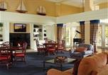 Hôtel Bluffton - Marriott's Harbour Club-3