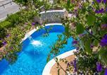Location vacances Vilafranca del Penedès - Villa Cal Vives-2