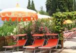 Location vacances San Zeno di Montagna - La Dimora del Viaggiatore Lago-1