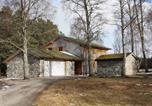 Location vacances Kingussie - The Hunting Lodge-1