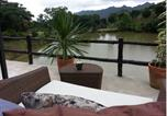 Location vacances Mu Si - Lake House - Private Home @ Kham-3