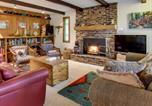 Location vacances Alpine Meadows - Rawhide Ranch-2