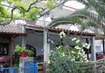 Location vacances Kalandra - Mylos Rooms-1