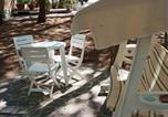 Hôtel Campo nell'Elba - Hotel Villa Nettuno-3