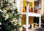Location vacances Peguera - Amistad-4