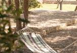 Location vacances Sencelles - Son Celles Dotze-1