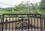 Hôtel Gianyar - Bali Saba Bagus Villa-1