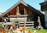 Location vacances Predlitz-Turrach - Haus Andreas - Chalet 306-1