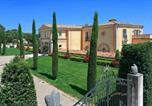 Location vacances Roquefort-les-Pins - Villa Anna Sofie-3