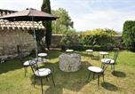 Location vacances Caylus - Villa in Saint Antonin Noble Val-4