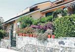 Location vacances Bonassola - Juliet-2