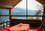 Location vacances Bandipur - Shivalaya Yoga & Meditation Center-2