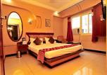 Hôtel Jodhpur - Hotel Ratnawali-4