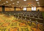 Villages vacances Howey-in-the-Hills - International Palms Resort & Conference Center Orlando-1