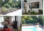 Location vacances Venelles - La Rose-3