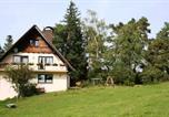 Location vacances Hornberg - Winterkopf-1