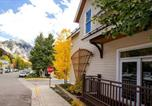 Location vacances Telluride - Redawning Tres Casas A-1