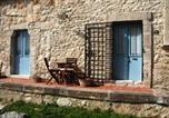 Location vacances Noto - Casa Del Gallo-3