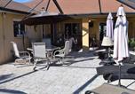 Location vacances Lehigh Acres - Casa Sunrise-4