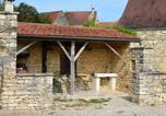Location vacances Florimont-Gaumier - Latge-4