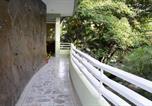 Location vacances Medellín - Casa Las Acacias-3