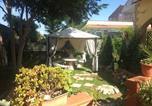 Location vacances Siracusa - Casa Vacanza Paola-3