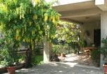 Hôtel Offida - B&B Casa Amabili-1