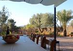 Location vacances Campos - Es tres pins-4