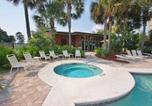Location vacances Gulf Shores - Goin' Coastal - Condo at Gulf Shores-1