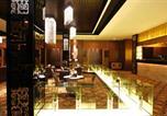 Hôtel 大堂 - Rio Hotel