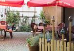 Hôtel Ringelai - Hotel zum Jägerstöckl-3
