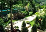Location vacances Rawai - Villa Agni-1