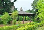 Villages vacances Tala - Green Woods Resort-4
