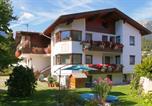 Location vacances Tarrenz - Haus Gamper-Haselwanter-2