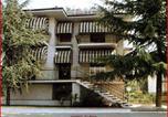 Hôtel San Giovanni Lupatoto - Hotel Elena-2