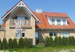 Location vacances Riepsdorf - Ferienhaus Allegro-1