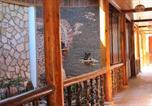 Hôtel Phú Quốc - Cottage Village-3