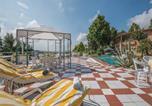 Location vacances Fiano Romano - Villa Coc-1