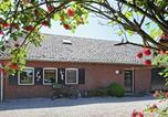 Location vacances Horst - Aan De Heuvel-3