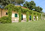 Location vacances Torgiano - Holiday Home Il Frantoio-1