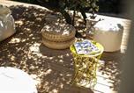 Location vacances Saint-Bonnet-du-Gard - Les Petits Gardons-1