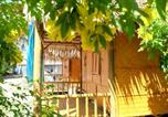 Villages vacances Ko Lanta Yai - Monkey Bungalow-3