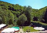 Villages vacances Seravezza - Eleganza Di Pistoia-3