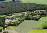 Camping Ommen - Vakantiepark De Luttenberg-1