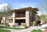 Location vacances Twentynine Palms - Sonoran Suites of Palm Springs at the Enclave-3