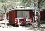 Location vacances Kalajoki - Rantakalla Camping-2