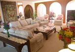 Location vacances Kelowna - Villa Flair-3