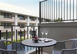 Hôtel Ban Chang - D Varee Diva Central Rayong-2