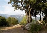 Location vacances Sorbollano - Le Chalet de Bavella-2